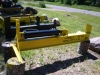20 Ton 3 point Log Splitter